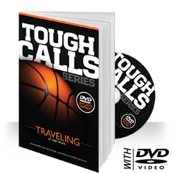Tough Calls Series: Traveling